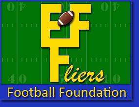FFF_S