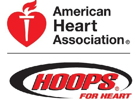1_15-Hoops-for-Heart