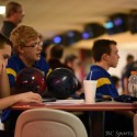 Varsity boys bowling Tourney in Tiffin