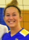 Allison Buchholz