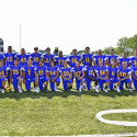 Football – Picture day
