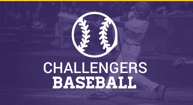2017 SCL Baseball All League Awards