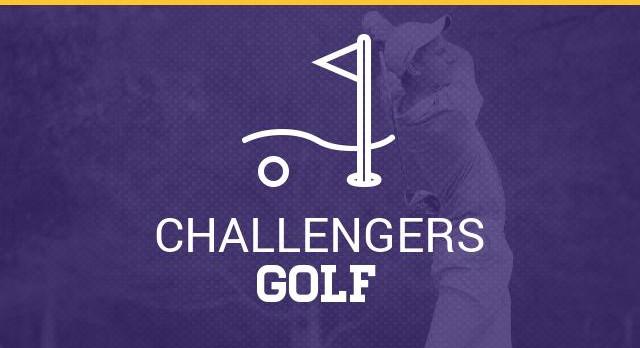 Challenger Boys Golf @ Bandon Crossings