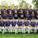 Challenger Baseball 2017