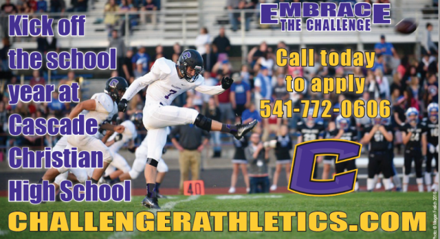 It's Not Too Late to Enroll for 2017-2018