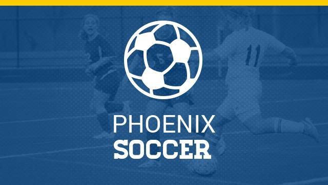 McMichael High School Girls Varsity Soccer Defeats Northeast Senior High School 4-0