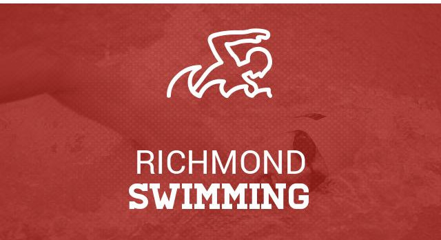 Intermediate School Swimming Information