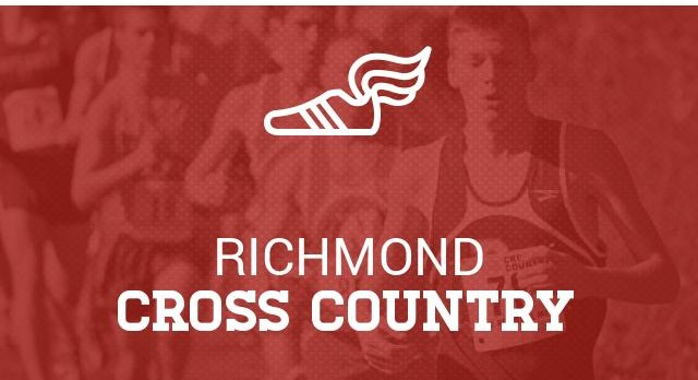Intermediate School Cross Country Call Out