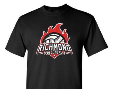 rhs-vb-shirt