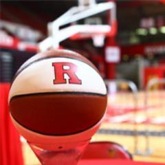 Fall Girls Basketball League Sign-Ups