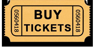 Boys/Girls Basketball Tourney Tickets