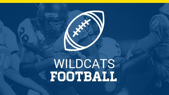 Football Postponed Vs. Swansboro