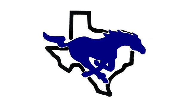 Mustangs game tonight in Jacksboro for Play-off bid