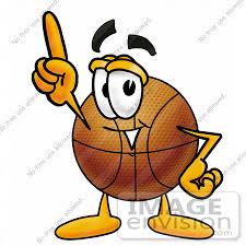 City View Boys 8th Grade Basketball beat Nocona  40-34