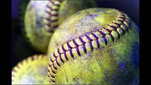 Softball gets BIG win over Holliday 15-5. Now tied for second!