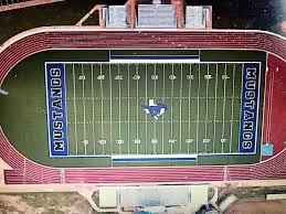 City View Incoming Freshman Football Camp Starts July 31st at 8am.