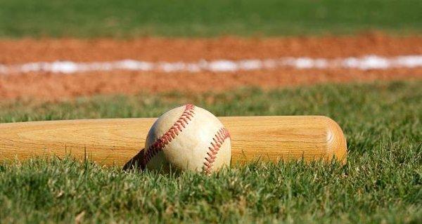 Baseball Game vs Seymour TODAY @ HOME