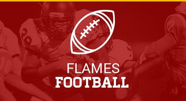 JV & MS Football Games – Schedule Changes