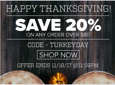 Seneca Valley High School Apparel Store-20% off Sale