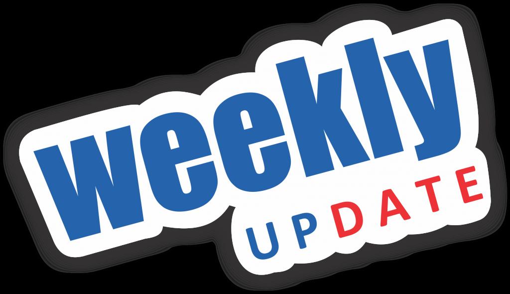 Athletic News- Weekly Update/Winter Tryout information- Week of November 13th, 2017