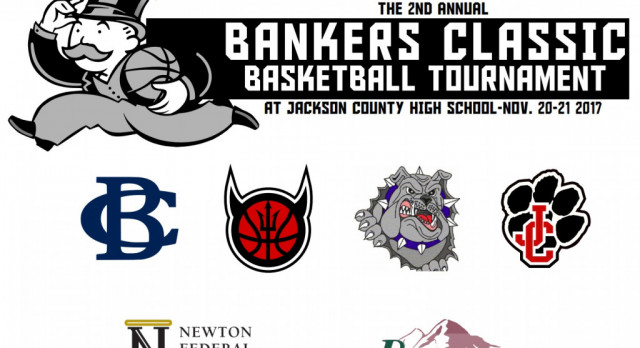 Boys and Girls Hoops Advance to Banker's Classic Championship