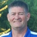 Dale Berglan