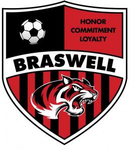 BraswellCrest