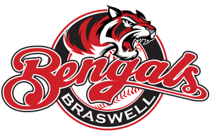 Braswell-Bengals-SM