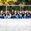 Volleyball 2016-2017