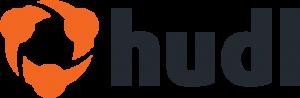 logo-hudl