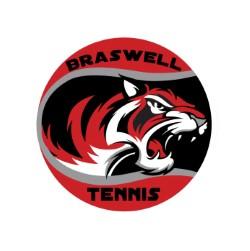 thumbnail_Braswell Tennis ball 1