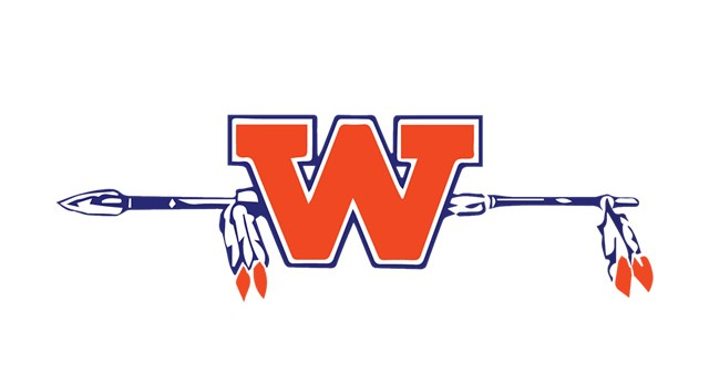 Westlake Athletics Needs Your Help