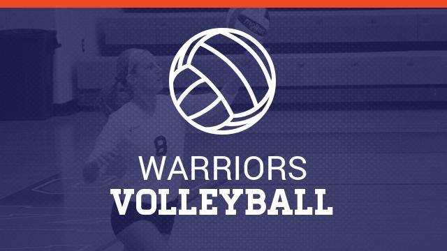 Undefeated girls volleyball awaits OCHS on Oct. 5