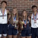 GLHS Track and Field