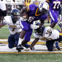 8.11.17 – Swansea vs. Keenan at Joe Turbeville Jamboree