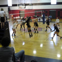 9.14.17 – Swansea at Brookland-Cayce
