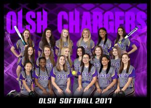 OLSH SB Team 2 (3)