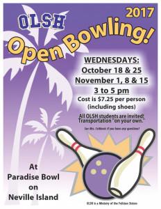 Open Bowling Flyer 2017-full