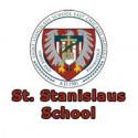 St Stans