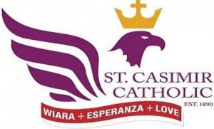 St Cas