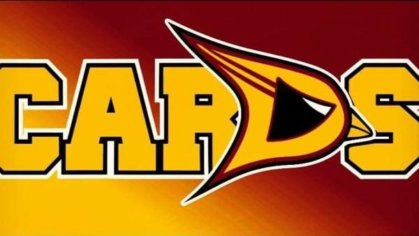 Cards Logo Full