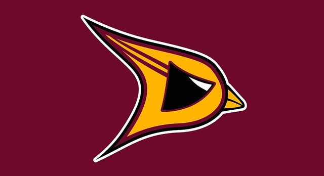 Welcome To The Home For Davison Sports