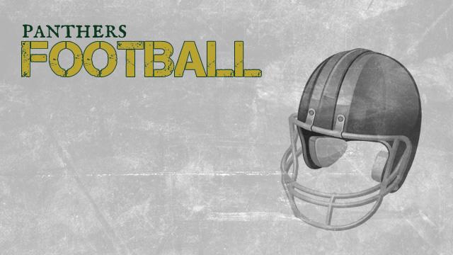MHSAA Football Pre-District @ Cadillac HS