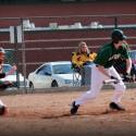 Varsity Baseball vs. Belding 4.25.13