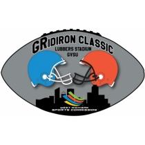GRidiron Classic Information