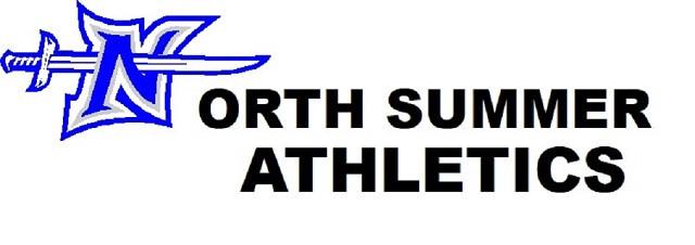 North Summer Enrichment Program 2017