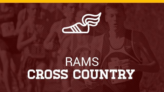 Running Rams Youth Running Club begins August 30th!
