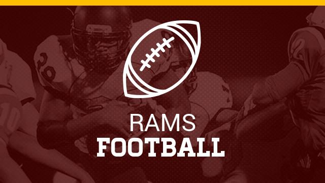 Varsity Football Scrimmage at Wyoming – Friday, August 18th at 7:00 pm