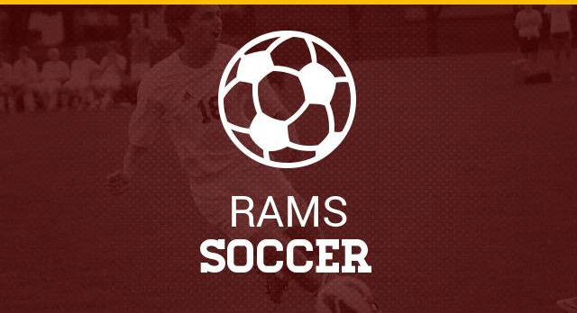 Boys Soccer Opens the Season with Two Wins