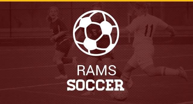 Girls Varsity and JV Soccer Teams Defeat New Richmond